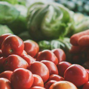 Quels aliments permettent de maigrir?