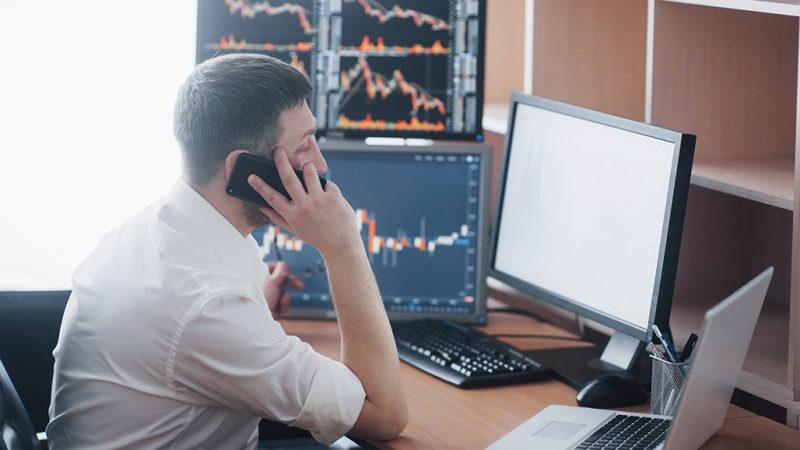 Comment la bourse finance les entreprises ?