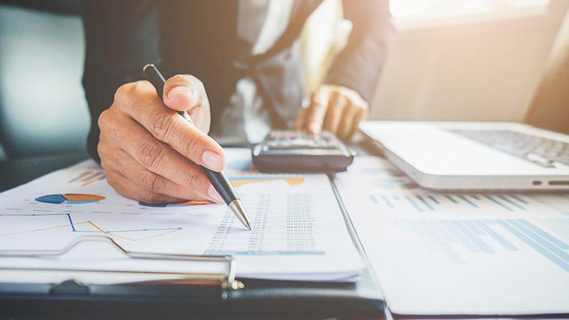 Les grands principes du projet de loi de finances 2021